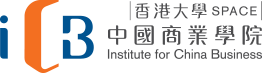 Institute for China Business
