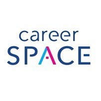Career SPACE