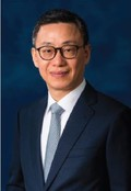 Dr AU King Lun, FSDC Market Development Committee member; Chief Executive Officer, Value Partners Group Limited