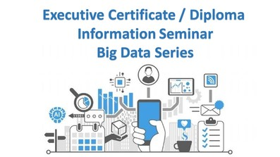 Big Data Series