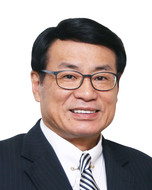 Dr William LEUNG Wing-cheung