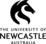 The University of Newcastle (Australia)
