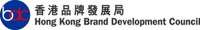 Hong Kong Brand Development Council