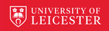 University of Leicester, United Kingdom