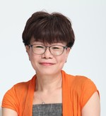 MS Catherine NG Biography