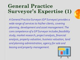 Diploma in Surveying - GPS(1)