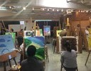 Open SPACE 2017 - Art Jamming