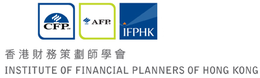 News about Passing AFP and CFP Professional Examination